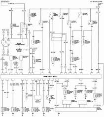 1997 mack truck fuse box wiring diagram database fuse box diagram 1997 mack cl713 simple wiring diagrams 1997 audi fuse box 1997 mack truck fuse box
