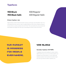 Design System E 900 Font Free Download Liquid Design System Uistore Design