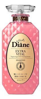 <b>Кератиновый шампунь для волос</b> Уход за кожей головы 450мл ...