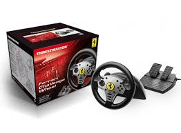 Property under design, trademark and trade dress. City Car Driving Topic What Steering Wheel Do You Recommened 2 4