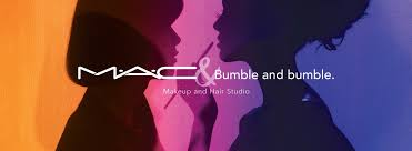 personalized makeup and hair services all day every day for the first time ever m a c cosmetics and ble and ble join forces to empower our