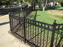 fencing st louis. Simple Fencing Contact Us Ameristar Fence Products Sales And Service Center  St Louis On Fencing St