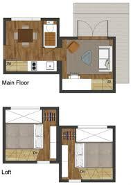 Small Picture Micro Home Mania In British Columbia Housepornca