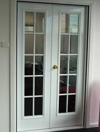 Single French Door Exterior Amazing With Images Of Single French