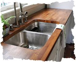 creative countertops is the best countertop ideas is the best kitchen countertop ideas is the best