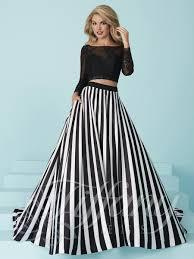 Tiffany Designs Size Chart Tiffany Designs Style 16216 16216 438 00 Wedding