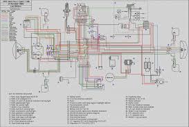 pin suzuki gs750 wiring diagram wiring diagram online honda mt250 wiring diagram pin suzuki gs750 wiring diagram on honda mt250 wiring diagram pin suzuki