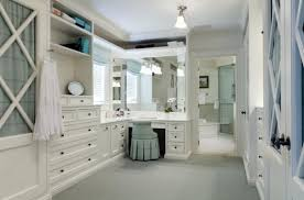 Dressing Room Roof U2013 An Attractive Dressing Room Design  Hum IdeasHouse Dressing Room Design