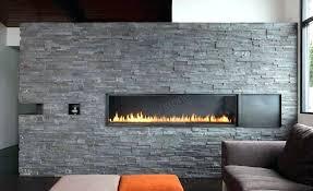 stacked stone fireplace wall modern stone fireplace stacked stone fireplace ideas dry stack stone fireplace designs