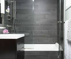 8 small bathroom shower ideas that fit