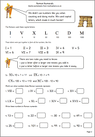 Grade 5 Math Worksheets and Problems  5th   Overall review besides Free Math Worksheets   Number Matching   MegaWorkbook in addition Grade 5 Math Worksheets   Activity Shelter in addition Free Subtraction Worksheets to 12 moreover  as well  besides 7  division worksheets grade 5   liquor s les further Best 25  Math worksheets ideas on Pinterest   Grade 2 math also Five Minute Math Review Worksheets from The Teacher's Guide also MathSphere Free S le Maths Worksheets in addition . on 5 math worksheets
