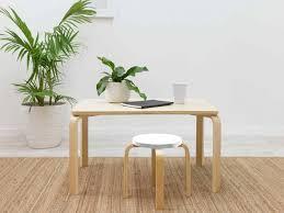 mini furniture. Hudson Mini Table Furniture H