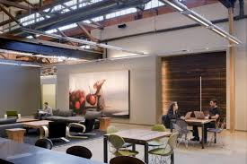 workspace lighting. Workspace Modern Lighting Inside The Pixar Animation Studios O
