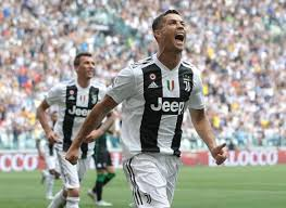 4 Reasons Why Cristiano Ronaldo Will Finish Top Scorer In