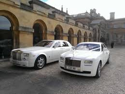 rolls royce ghost white. white rolls royce ghost hire london r