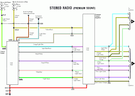 1989 mustang radio wiring simple wiring diagram 2004 mustang radio wiring harness simple wiring diagram international truck wiring 1989 mustang radio wiring