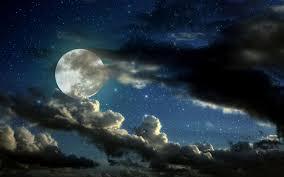 desktop night sky hd wallpapers