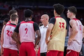 Louisville Cardinals Basketball Seating Chart Louisville Mens Basketball Offers Six Game Ticket Plan