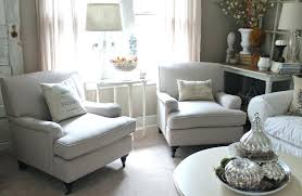 most comfortable living room furniture. Most Comfortable Living Room Furniture Stunning Seating Impressive Design