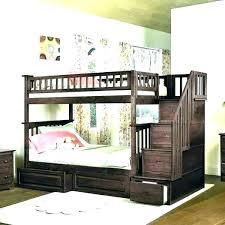 kids bedroom storage ideas kids bedroom e ideas boys child bedroom e shelves medium size of small home interior decor