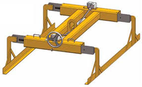 sheet lifter peerless sheet lifters