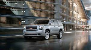 2018 gmc lease deals. delighful gmc 2018 gmc yukon gt for sale 6 cylinder lease deals michigan to gmc lease deals 2