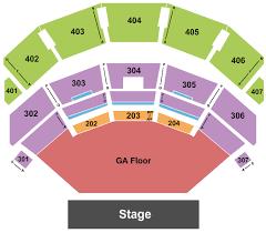 Cma Theater Seating Chart Jason Aldean Tickets Jason Aldean Vegas Tickets