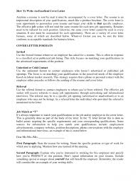 Cover Letter For Dream Job Ideas Of Cover Letter For My Dream Job