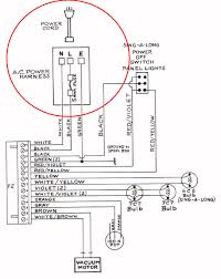 ac wiring color wiring diagram for thermostat honeywell wiring ac transformer wire colors images ac line wiring colors wiring diagrams pictures