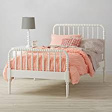 land of nod furniture. Impressive Kids Bedroom Furniture The Land Of Nod Intended For Bed Kid Ordinary