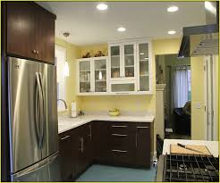 home depot cabinet doors luxury frosted glass cabinet doors good best about liquor cabinet