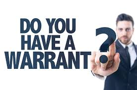 Clearing Or Recalling A California Bench Warrant 2017If I Have A Bench Warrant In A Different State
