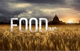 my review of food inc so if you want to a summary of the movie check out this site most of the facts on this post are from the food inc website