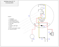 wiring diagram for john deere 440 wiring discover your wiring tractor to 30 wiring