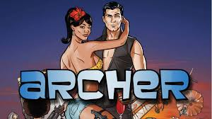 2560x1600 archer wallpapers pictures images