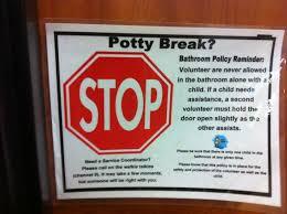 preschool bathroom door. Chapel Clipart Child Protection Policy #2 Preschool Bathroom Door W