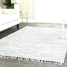 beach house rugs nautical themed area rugs area rugs coastal decor rugs rag rug floor intended
