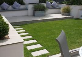 Small Picture 17 Best images about Garden Design Courses London on Pinterest