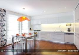 kitchen led strip lighting. Kitchen Led Lighting Strips » Charming Light Strip Cabinet Lights Cabinets Installing