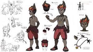 Dr. Lava's Lost Pokemon no Twitter: