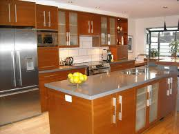 Kitchen Interior Designers Kitchen Design Ideas Modular Kitchen U2026Kitchen Interior Designers