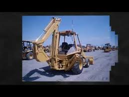 caterpillar backhoe loaders electrical and hydraulic schematic caterpillar backhoe loaders electrical and hydraulic schematic manuals