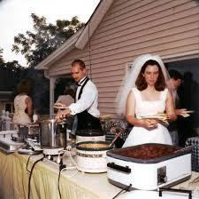 um sizediy backyard wedding on a budget reception food ideas thumbnail size diy