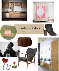 Links Likes Timmy Turner IKEA Hacks Boo ZARA Mules Mid