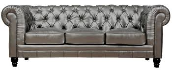 tov zahara chesterfield sofa  reviews  wayfair