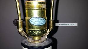underwriter laboratories lamp large size of chandeliers underwriters laboratories inc portable lamp photo chandelier the need