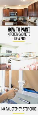 cabinet new kitchen cabinet paint semi gloss or satin home decoration ideas designing cly simple