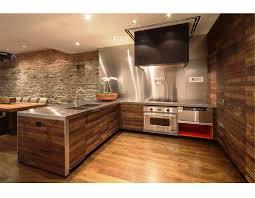 Affordable Kitchen Backsplash 20 Amazing Affordable Kitchen Decorating Ideas