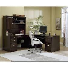 office desk l.  Office Quick View For Office Desk L