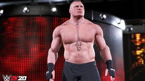 WWE 2K20 Roster - every superstar that makes the cut this year ...